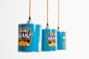 Heinz-Beanz-Can-light willem-heeffer