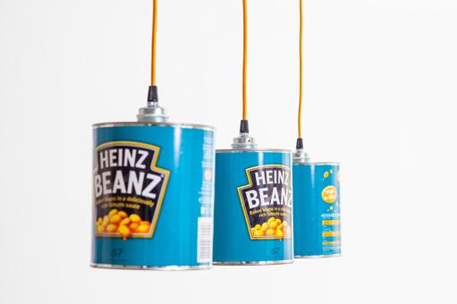 Heinz-Beanz-Can-light willem-heeffer