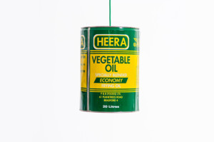 cooking-oil-drum-Heera--willem-heeffer