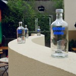 Absolut bench 02