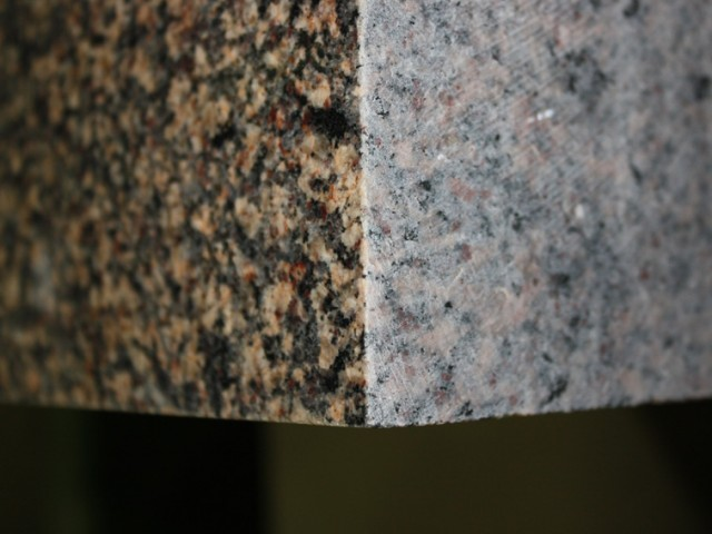 Kalvola granite
