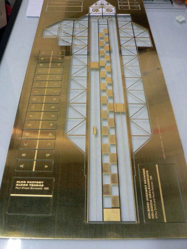 radio tower final sheet