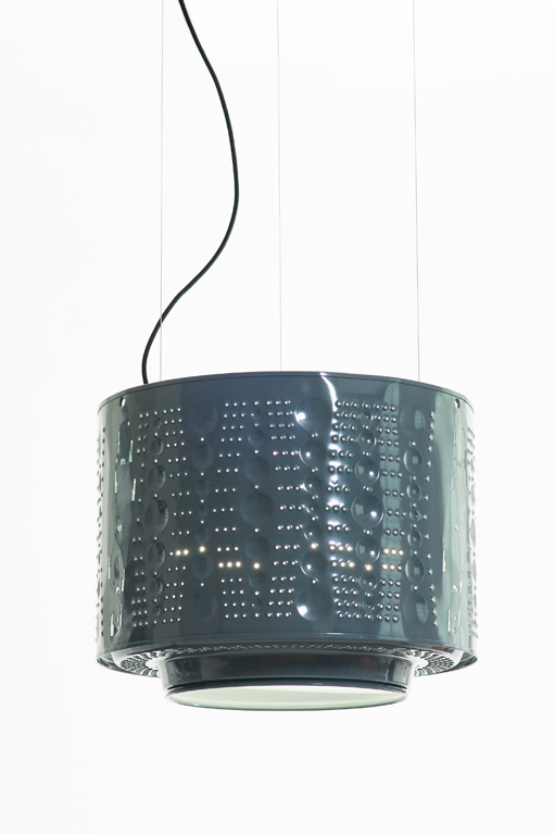 Drum-lamp-slate-grey-willem-heeffer