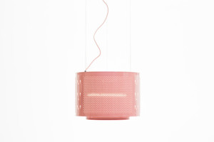 Drum-light-light-pink-willem-heeffer