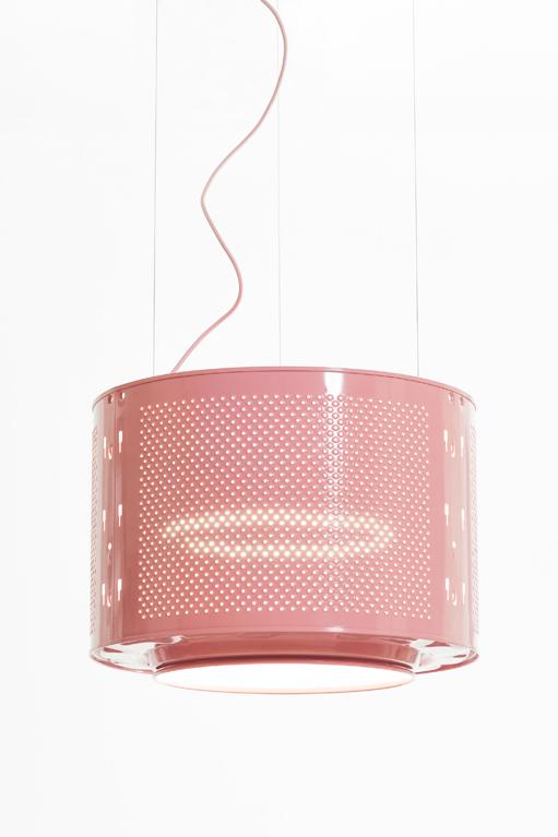 Drum-light-light-pink-willem-heeffer