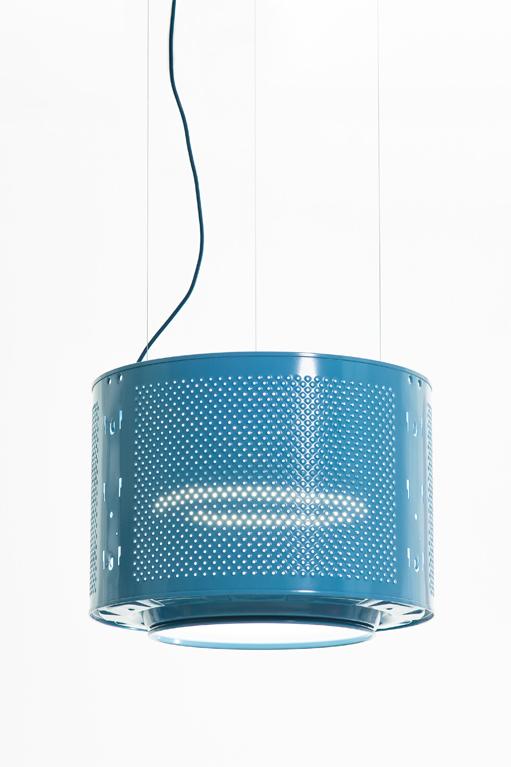Drum-light-pastel-blue-willem-heeffer
