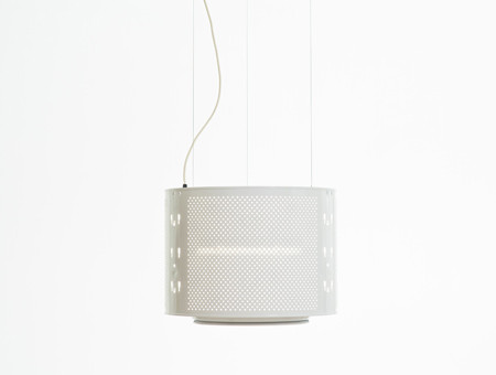 Drum-light-salt-white-willem-heeffer